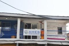 Ariaria-market-AMES-CS-Shop