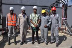 Ariaria-market-AMES-Plant-operators-and-REA-PM