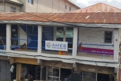 Ariaria-market-Customer-Service-shop6