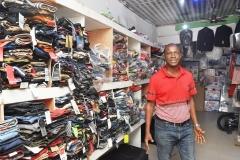 Ariaria-market-Interview-with-shop-owner-Mr.-Emmanuel-Duru-