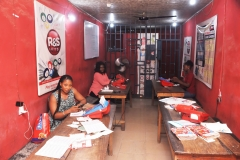 Ariaria-market-R-S-Lotto-Shop-enjoying-supply-from-the-AMES-IPP