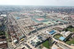 Ariaria-market-aerial-view-of-Ariaria-market-