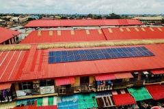 Edaiken-Market-Solar-Panel-Installations-in-Market-1