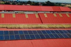 Edaiken-Market-Solar-Panel-Installations-in-Market