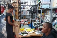 IPONRI-MRS.-KEHINDE-OLUWAYEMI-GIVING-HER-TESTIMONY-2