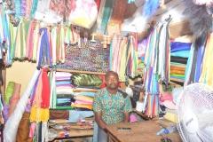 Isikan-market-Phase-1-Mr-Nwankwo-Emmanuel-giving-testimonial