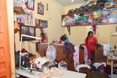 Isikan-market-Phase-2-shop-showing-use-of-energy-_picture-1