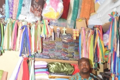 Isikan-market-well-lighted-shop-_3