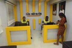 Ita-Osu-Market-2-of-3-Customer-service-representatives-in-the-CS-shop