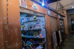 Ita-Osu-Market-Another-shop-receiving-uninterrupted-power