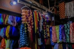 Ita-Osu-Market-More-shops-enjoying-power