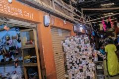 Ita-Osu-Market-Shops-in-H-line-enjoying-uninterrupted-power