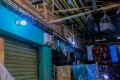 Ita-Osu-Market-Shops-receiving-power-from-solar-installation
