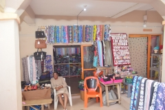 Nepa-1-Mrs-Bola-Addeniyan-testimonial-of-project
