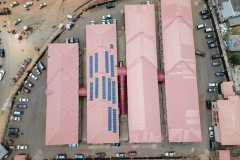 Nepa-1-PV-panel-installation-
