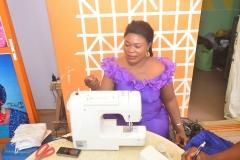 Nepa-1-customer-using-sewing-machine-