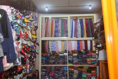Nepa-1-well-lighted-textile-shop
