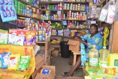 Nepa-2-Mrs-Akinwunmi-Emmanuel-giving-testimonial