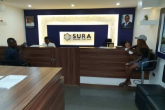 SURA-.CUSTOMER-SERVICE-REPRESENTATIVE-ATTENDING-TO-A-CUSTOMER-THAT-HAS-VISITED-TO-BUY-TOKEN-6