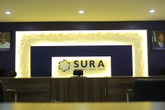 SURA-CUSTOMER-SERVICE-CENTER