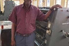Sura-Mr.-Wasiu-Akerele-of-Tovot-sharing-his-interview-jpeg-4