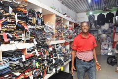 Ariaria-market-Interview-with-shop-owner-Mr.-Emmanuel-Duru-