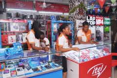 Ariaria-market-Phone-and-Accesories-Dealer-Shop-Benefitting-from-the-IPP