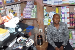 Ariaria-market-interview-with-Pharmaceutical-Shop-owner-Mr.-Promise-Alaefula