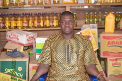 Edaiken-Market-Chairman-of-Market-Association