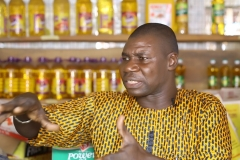 Edaiken-Market-Chariman-of-Market-providing-testimonials-on-impact-of-power-supply-in-the-market