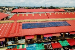 Edaiken-Market-Solar-Panel-Installations-in-Market-1