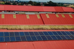 Edaiken-Market-Solar-Panel-Installations-in-Market