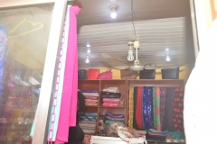 Isikan-Phase-1-shop-using-energy-for-lighting