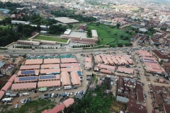 Isikan-market-Aerial-view-showing-installed-PV-panel-in-phase-1-2