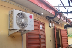 Isikan-market-Phase-1-Use-of-LG-Air-conditioning-in-control-room-where-hubs-are-located_picture-2