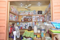 Isikan-market-Phase-2-Mrs-Adesida-Grace-giving-testimonial