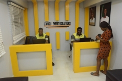 Ita-Osu-Market-2-of-3-Customer-service-representatives-in-the-CS-shop