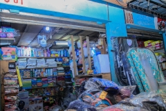 Ita-Osu-Market-General-goods-store-experiencing-uninterrupted-power