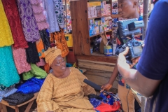 Ita-Osu-Market-Iya-Alaje-requesting-for-solar-to-to-get-to-her-shop