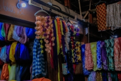 Ita-Osu-Market-More-shops-enjoying-power