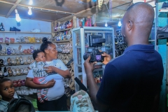 Ita-Osu-Market-Trader-giving-her-testimonial-on-the-impact-of-uninterrupted-power