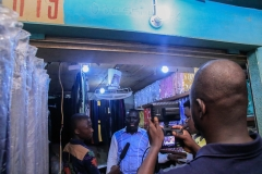 Ita-Osu-Market-trader-enjoying-power-while-giving-his-testimonial