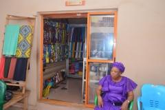 Nepa-1-Mrs-Afelumo-Bolaji-testimonial
