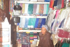 Nepa-1-use-of-energy-for-textile-shop-lighting-
