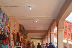 Nepa-1-well-lighted-corridor-