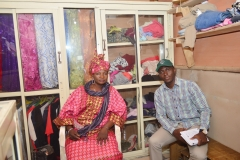 Nepa-2-interview-with-Mrs-Johnson-_2