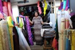 Mrs-Anne-Chioma-Obugo