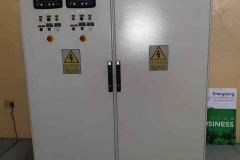 Sura-control-room-4